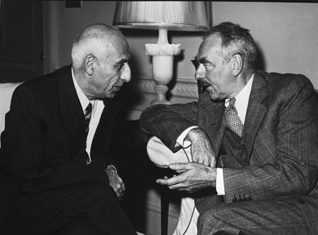 This image has an empty alt attribute; its file name is mossadegh-w.-dean-acheson-1.jpg